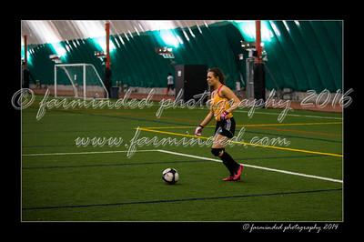 DSC_1950-12x18-Soccer-12_2014-W