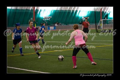 DSC_1840-12x18-Soccer-12_2014-W