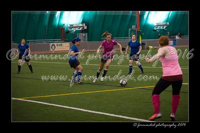 DSC_1838-12x18-Soccer-12_2014-W