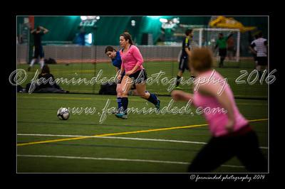 DSC_1963-12x18-Soccer-12_2014-W