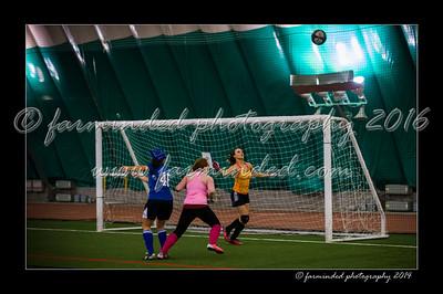 DSC_1902-12x18-Soccer-12_2014-W