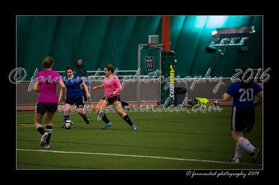 DSC_2003-12x18-Soccer-12_2014-W