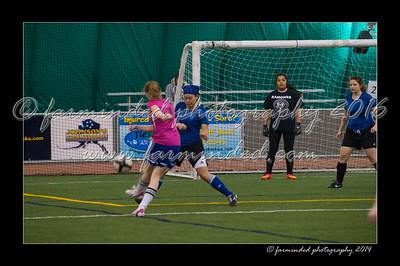 DSC_1849-12x18-Soccer-12_2014-W