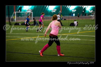 DSC_1874-12x18-Soccer-12_2014-W