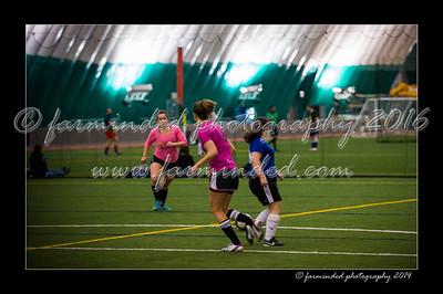 DSC_1946-12x18-Soccer-12_2014-W