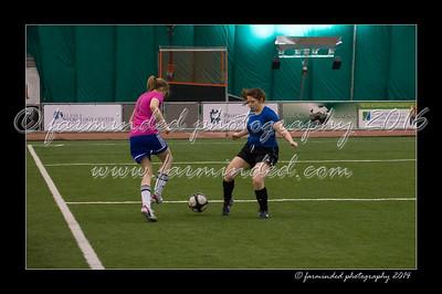 DSC_1843-12x18-Soccer-12_2014-W