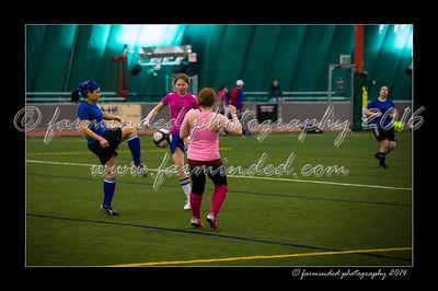 DSC_1865-12x18-Soccer-12_2014-W