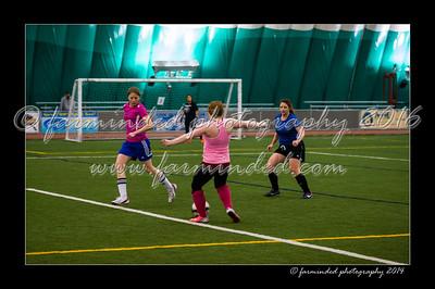 DSC_1955-12x18-Soccer-12_2014-W