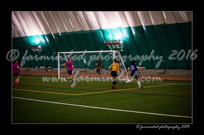 DSC_1942-12x18-Soccer-12_2014-W