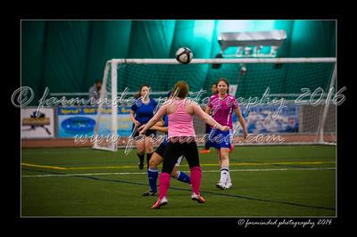 DSC_1912-12x18-Soccer-12_2014-W