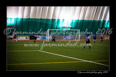 DSC_1931-12x18-Soccer-12_2014-W