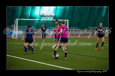 DSC_1925-12x18-Soccer-12_2014-W