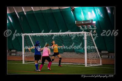 DSC_1901-12x18-Soccer-12_2014-W