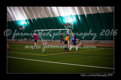 DSC_1941-12x18-Soccer-12_2014-W