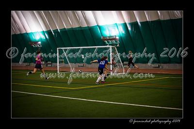 DSC_1939-12x18-Soccer-12_2014-W