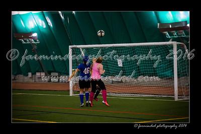 DSC_1898-12x18-Soccer-12_2014-W
