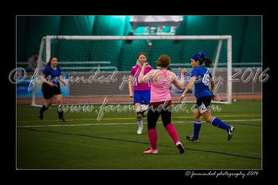 DSC_1908-12x18-Soccer-12_2014-W