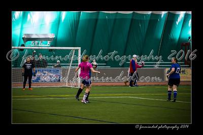 DSC_1857-12x18-Soccer-12_2014-W