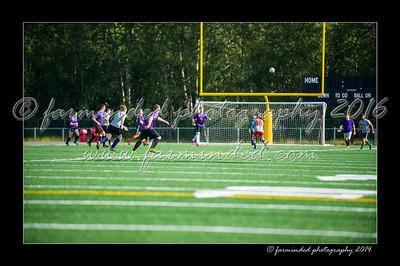 DSC_4483-12x18-06_2014-Soccer-W