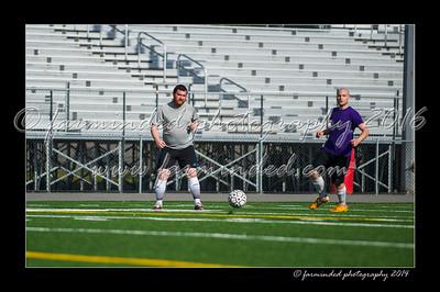 DSC_4441-12x18-06_2014-Soccer-W