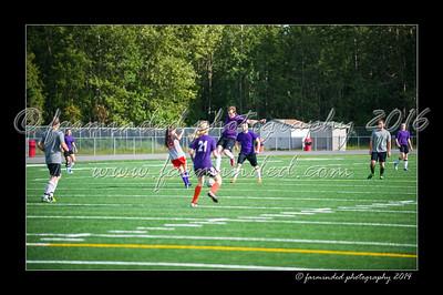 DSC_4384-12x18-06_2014-Soccer-W