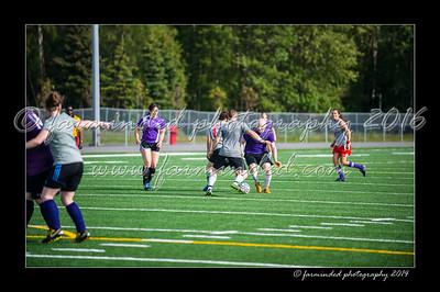 DSC_4396-12x18-06_2014-Soccer-W