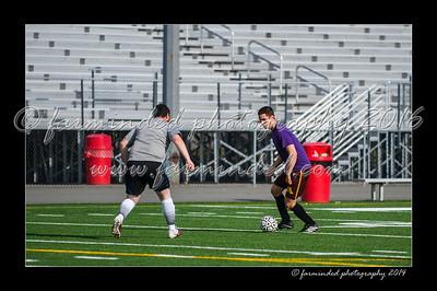 DSC_4372-12x18-06_2014-Soccer-W