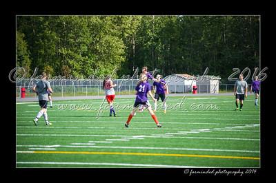 DSC_4385-12x18-06_2014-Soccer-W