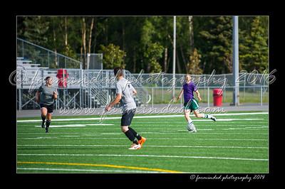 DSC_4363-12x18-06_2014-Soccer-W