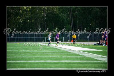 DSC_4485-12x18-06_2014-Soccer-W