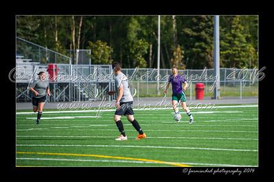 DSC_4362-12x18-06_2014-Soccer-W