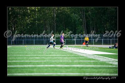 DSC_4484-12x18-06_2014-Soccer-W