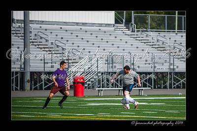 DSC_4366-12x18-06_2014-Soccer-W