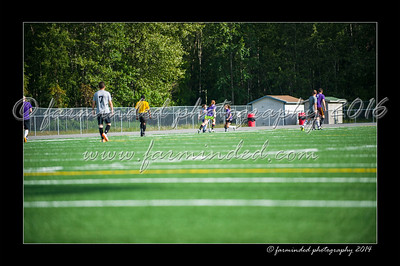 DSC_4463-12x18-06_2014-Soccer-W