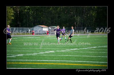 DSC_4381-12x18-06_2014-Soccer-W