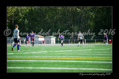 DSC_4451-12x18-06_2014-Soccer-W