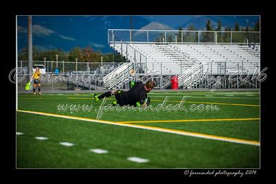 DSC_4438-12x18-06_2014-Soccer-W