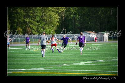 DSC_4389-12x18-06_2014-Soccer-W