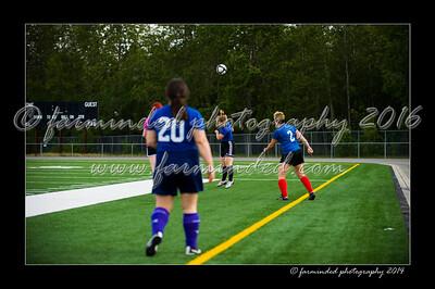 DSC_6342-12x18-06_2014-Soccer-W