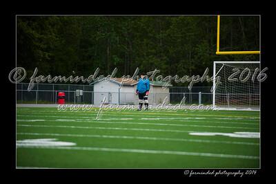 DSC_6303-12x18-06_2014-Soccer-W