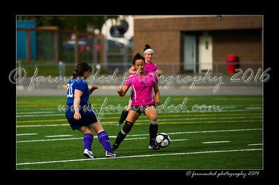 DSC_6403-12x18-06_2014-Soccer-W