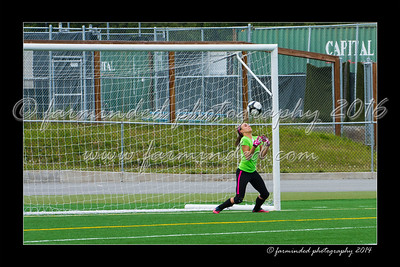 DS7_9457-12x18-06_2014-Soccer-W