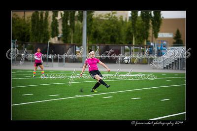 DSC_6264-12x18-06_2014-Soccer-W