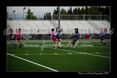 DSC_6350-12x18-06_2014-Soccer-W