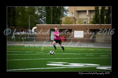 DSC_6317-12x18-06_2014-Soccer-W