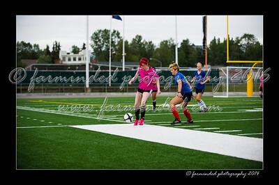 DSC_6336-12x18-06_2014-Soccer-W
