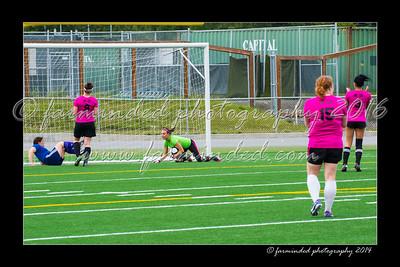 DS7_9461-12x18-06_2014-Soccer-W