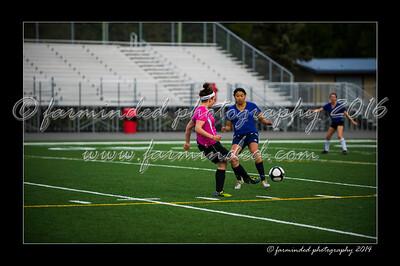 DSC_6443-12x18-06_2014-Soccer-W