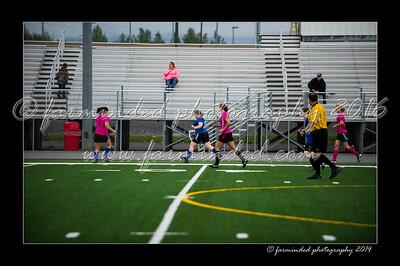 DSC_6302-12x18-06_2014-Soccer-W