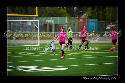DSC_6254-12x18-06_2014-Soccer-W